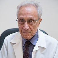 Malek Sheibani, MD  - General Practitioner