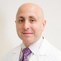 Michael Zarrabi, MD -  - Plastic Surgeon