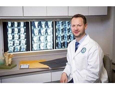 Maximum Orthopaedics and Sports Medicine