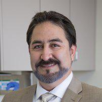 Jose L. Villagomez, MD -  - Primary Care Physician