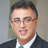 Shaun S. Daneshrad, MD, FACC -  - Cardiologist