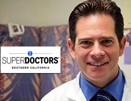 Her Medical Clinic: OB-GYNs: Beverly Grove Los Angeles, CA