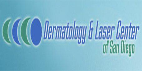 Dermatology & Laser Center of San Diego -  - Dermatologist