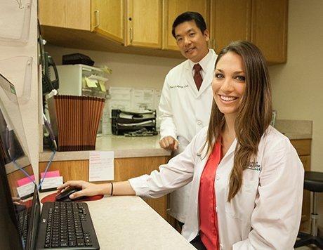 Dermatology & Laser Center of San Diego