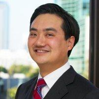 Leonard W. Liang, MD -  - Urologist