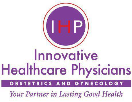 Innovative HealthCare Physicians