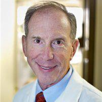 Elliot Gross, MD -  - Orthopedic Surgeon