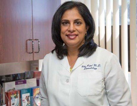 Advance Dermatology & Laser Medical Center, Inc
