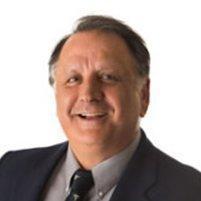 Berge J. Dadourian, MD. FACC, FSCAI