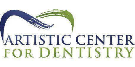 Laurel L. Trotter, DDS -  - Dentist