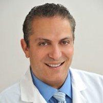 Ilan Cohen, MD