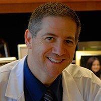 Jeffrey H. Sherman, MD -  - Gastroenterologist