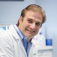 Scott L. Cooper, DPM -  - Podiatrist