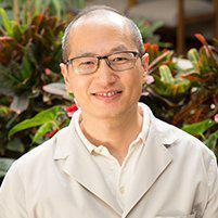 W. Felix Peng, DDS -  - Dentist