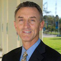 Paul C. Murphy, MD -  - Sports Medicine Specialist