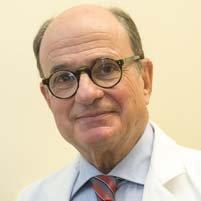 Jay J. Stein, MD, FACS -  - Urologist