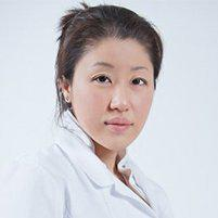 Angela Lee, DDS -  - Dentist
