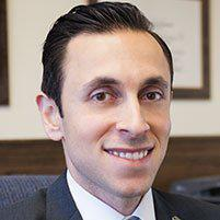 Benjamin Basseri, MD -  - Gastroenterologist