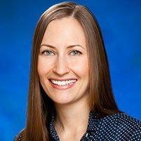 Janette  Davison , MD  - Gynecologist