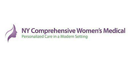NY Comprehensive Women's Medical -  - Gynecologist