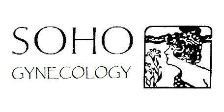 SoHo Gynecology -  - Gynecologist