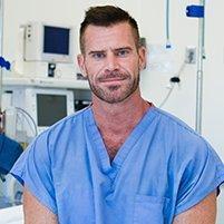 Michael J. Feldman, MD -  - Orthopedic Surgeon