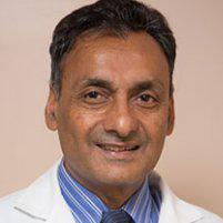 Anjan Rau, MD -  - Vein Specialist