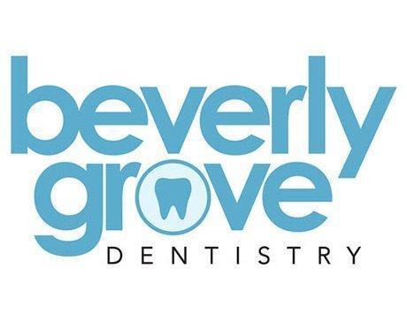 Beverly Grove Dentistry