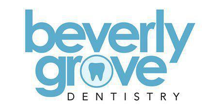Beverly Grove Dentistry -  - Dentist