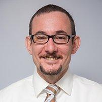 Eric  Rottenberg, MD -  - Urologist