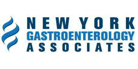 New York Gastroenterology Associates -  - Gastroenterologist