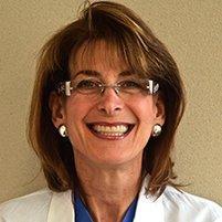Perri Lynne Wittgrove, MD, FACOG  - OB-GYN