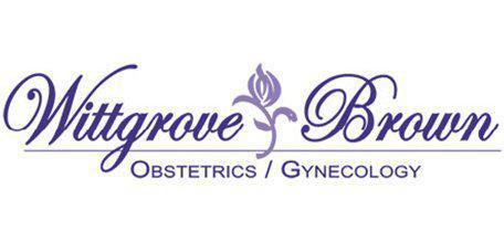 Wittgrove and Brown: San Diego ObGyn -  - OBGYN