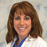 Elise Brown, MD, FACOG  - OB-GYN