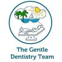 Gary Newman, DMD -  - Dentist