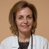 Irina Kogan, MD -  - Neurologist