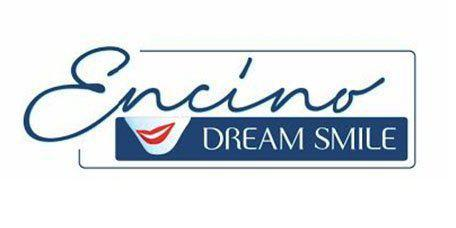 Encino Dream Smile -  - Dentist