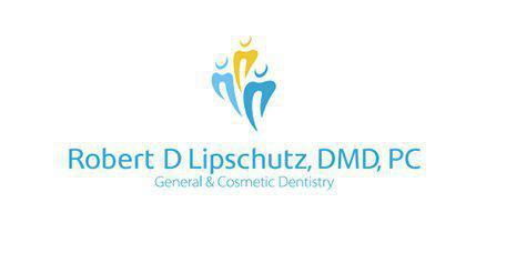 Robert D. Lipschutz, DMD, PC -  - Dentist