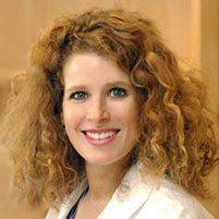 Amy B. Lewis, MD