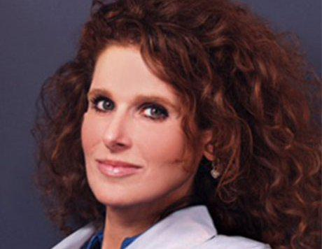 Amy Lewis, MD