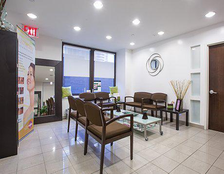 Skin Specialty Dermatology: Dermatologists: Midtown East New York, NY