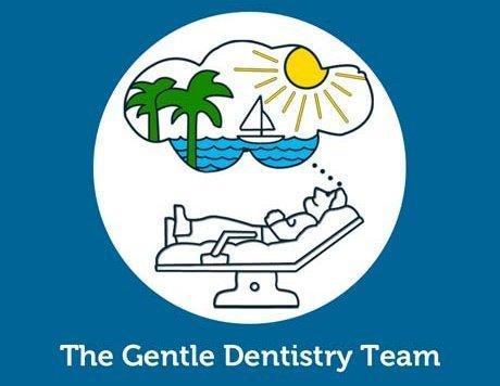 The Gentle Dentistry Team