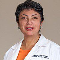 Larisa N. Likver, MD -  - Pain Management Physician