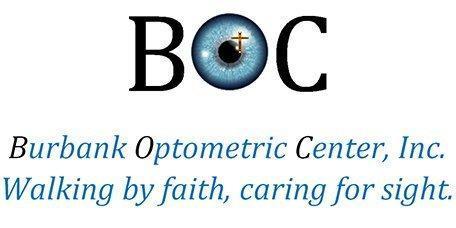 Lori Nishida-Eugenio, OD, FCOVD -  - Optometrist