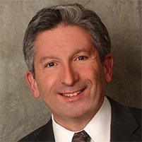 Barry Jaffin, MD, FACP, AGAF  - Gastroenterologist