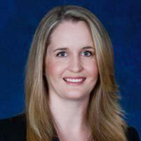 Ashley E. Balaker, MD