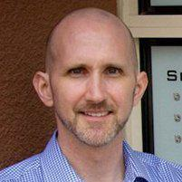 Daniel Abels, L.Ac. -  - Acupuncturist