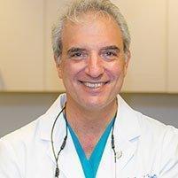 Louis C. Franzetti, DDS -  - Dentist