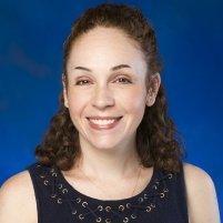 Rebecca Podolsky, MD