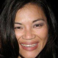 Jennifer  Yau